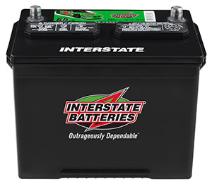 Interstate-Battery-Picture