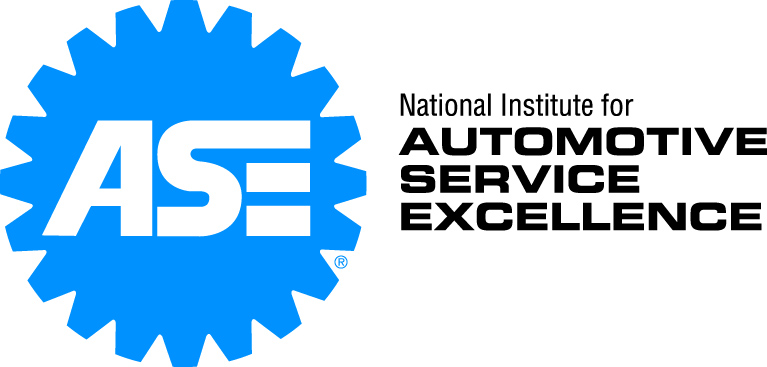 ASE Certification Program for Auto Mechanics